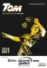 Catalogue BRAWO SPORT 2016 / 2017