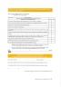 Questionnaire de santé FSCF 2019-2020