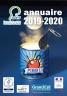 LGETT - Annuaire Régional 2019-2020