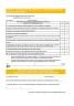 Questionnaire de santé FSCF 2020-2021