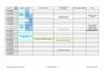 LGETT - Calendrier 2020 / 2021