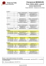 AGR - Calendrier équipe 1 Ph1 20-21 édition 2021