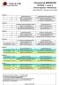 AGR - Calendrier équipe 3 Ph1 20-21 édition 2021