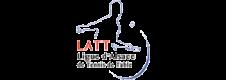 Visiter le site de la LATT