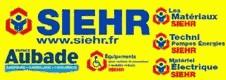 Visiter le site de Siehr