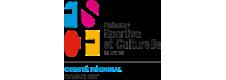 Visiter le site du CR Grand Est FSCF