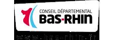 Visiter le site du Conseil Départemental du Bas-Rhin