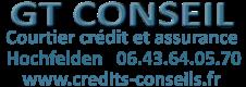 Visiter le site de GT Conseil