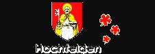 Visiter le site de la Commune de Hochfelden