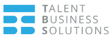 Visiter le site de Talent Business Solutions