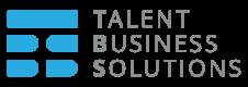 Visiter le site de Talent Business Solutions