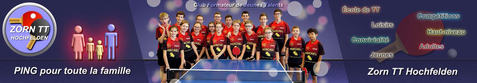2019_12_jeunes_agr_entête_site.jpg