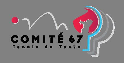 logo cd67tt