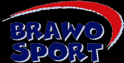logo brawo