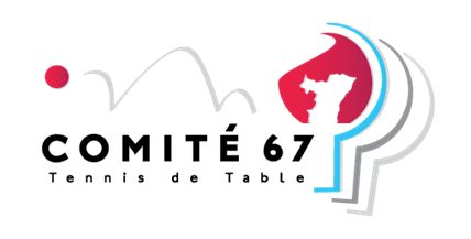logo CD67 TT