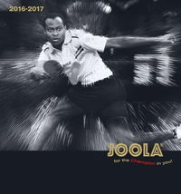 catalogue joola 2016 2017