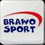 BRAWO SPORT Catalogues et Promos