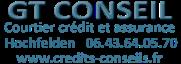 logo GT Conseil