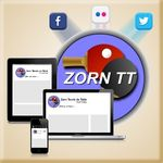 Zorn TT communication