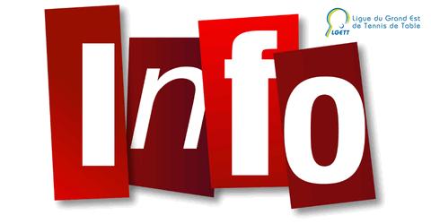 Info LGETT