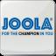 JOOLA Catalogues et Promos