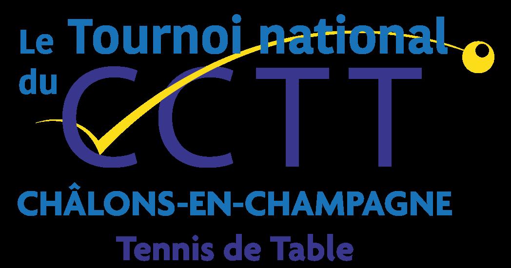 Tournoi National de Châlons-en-Champagne