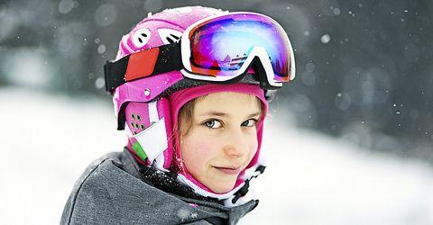 Zorn TT Hochfelden Séance thème ski