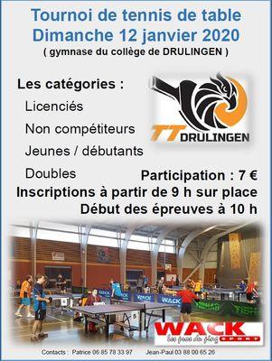 Tournoi de Drulingen (67)