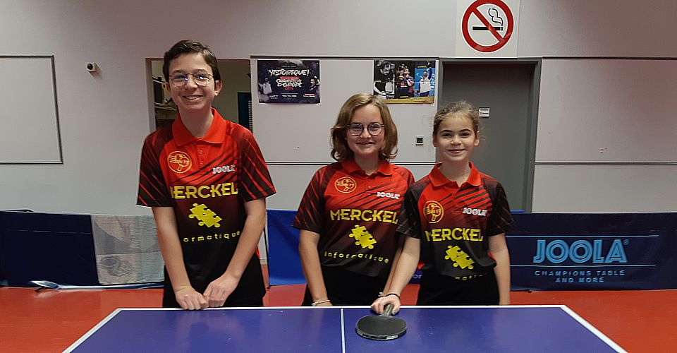 Équipe 2 avec RICHARD Quentin, OCHAVO Louna et MICHEL Sophie