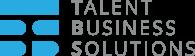 logo tbs 2019