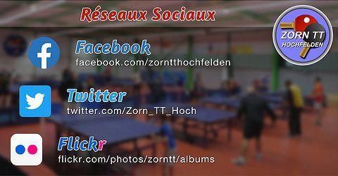 Réseaux sociaux Zorn TT Hochfelden