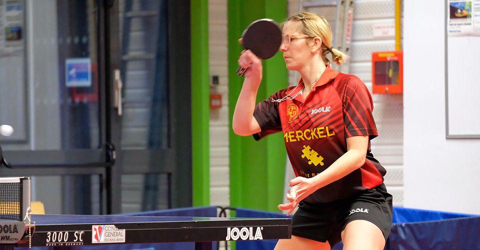 Sabine Wernette