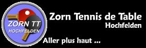 Logo Zorn TT Hochfelden